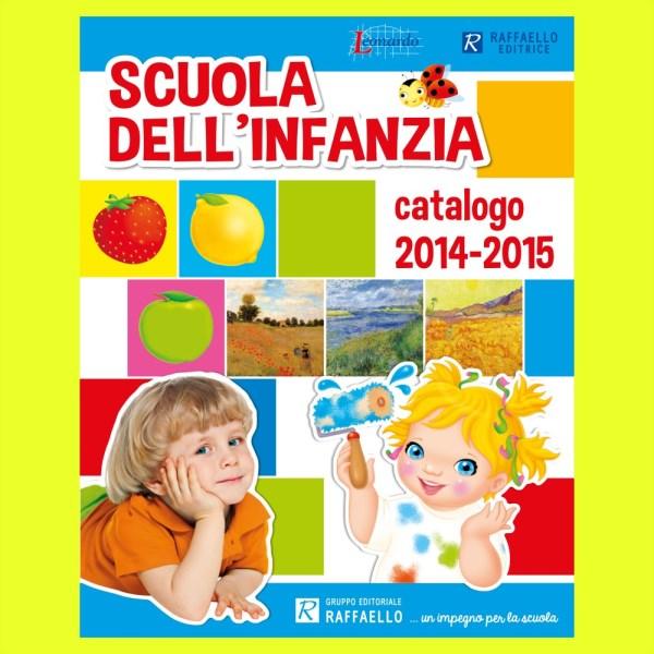 L 39 albero centro didattico manualit e scrittura for Catalogo arredi scuola infanzia
