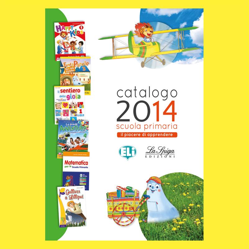 L 39 albero centro didattico catalogo eli la spiga scuola for Catalogo arredi scuola infanzia