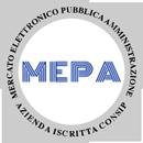 mepa_130