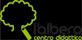 L'Albero Centro Didattico
