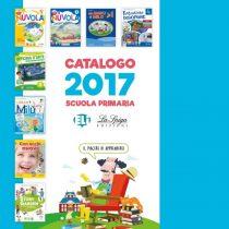 Raffaello catalogo scuola dell infanzia l 39 albero centro for Catalogo arredi scuola infanzia